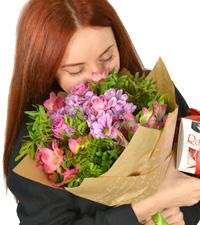 Image result for kwiaciarnia internetowa koszalin